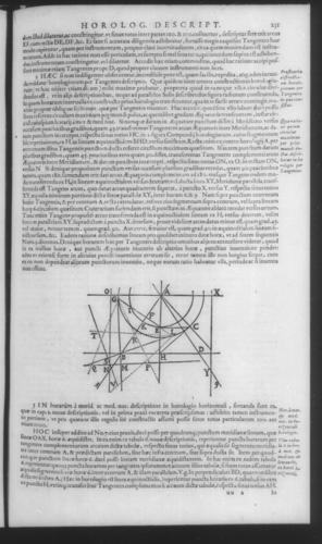 Fourth Volume - New Description of the Sun Dial - Notes - Page 231
